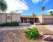 14040 N 64th Street, Scottsdale image