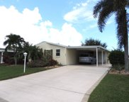 3112 Palm Warbler Court, Port Saint Lucie image