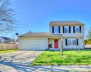 18969 Wimbley  Way, Noblesville image