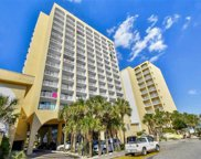 1207 S Ocean Blvd. S Unit 51001, Myrtle Beach image