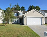 930 Willow Bend Dr., Myrtle Beach image
