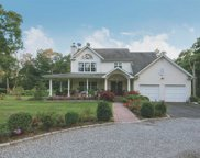 19 Meadow Brook Ln, Flanders image