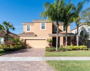 11912 Autumn Fern Lane, Orlando image