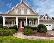 3613 Abbey Hill  Lane, Charlotte image
