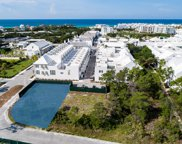 R3 Featherbed Alley, Alys Beach image