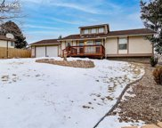 5459 Country Heights Drive, Colorado Springs image