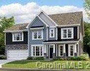 15123 Cimarron Hills  Lane Unit #PME145, Charlotte image