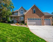 1310 Hollowtree Court, Crown Point image