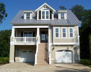 910 Inlet View Dr., North Myrtle Beach image