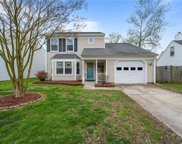 4044 Peridot Drive, South Central 2 Virginia Beach image