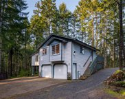 2826 Glen Eagles  Rd, Shawnigan Lake image