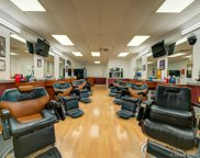 Barbershop By Westchester, Miami image