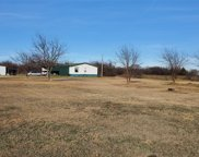 15841 Old Dairy Farm Road, Prosper image