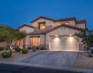 10835 E Palm Ridge Drive, Scottsdale image