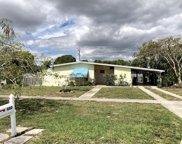 440 Sandia Avenue, Port Saint Lucie image
