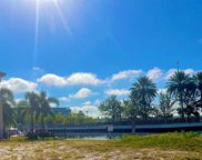 3904 Fontainebleau Drive, Tampa image