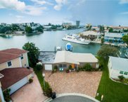 17444 2nd Street E, Redington Shores image