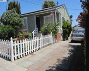 2830 Ritchie St, Oakland image