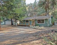 5569  Ivywood Court, Foresthill image