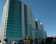 201 S Ocean Blvd. S Unit 1110, Myrtle Beach image