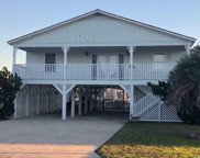 5906 Channel St., North Myrtle Beach image