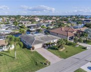 5367 Colonade CT, Cape Coral image