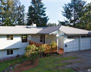 6311 148th Place SW, Edmonds image