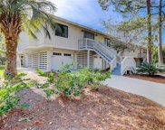 8 Bradley Beach  Road, Hilton Head Island image