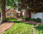 1821 Country Club Drive, High Point image