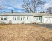52 Falmouth Rd, Chicopee image