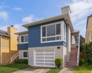 32 Fairlawn Court, Daly City image