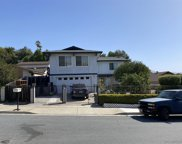 2207 Dain Ct, Lemon Grove image