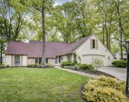 5033 Oak Creek Court, Fort Wayne image