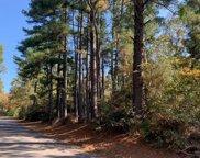123-124 Autumnwood Trail, Holly Lake Ranch image