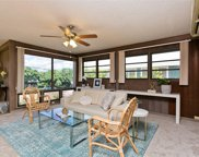 949 11th Avenue, Honolulu image
