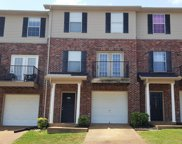 7205 Rye Ct, Fairview image