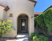 2144 Twin Falls Drive, Henderson image