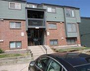 3518 S Depew Street Unit 201, Lakewood image