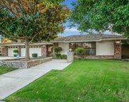 7801 Calle Nobleza, Bakersfield image