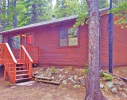 49 Elk Court, Idaho Springs image