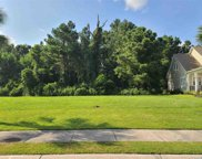 1183 E Isle of Palms Dr., Myrtle Beach image