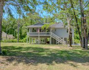 109 Bay Court, Sneads Ferry image