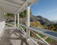 3006     Las Flores Canyon Road, Malibu image