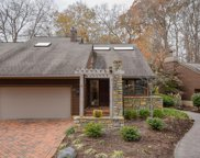 21 Spring Hill  Drive, Mariemont image