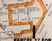 3698 Woodlawn Terrace Place, Honolulu image