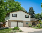 2443 S Carr Court, Lakewood image
