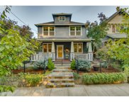 5918 NE 22ND  AVE, Portland image