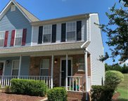 8235  Circle Tree Lane, Charlotte image