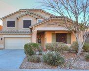 22202 N Dietz Drive, Maricopa image