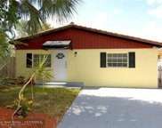 1000 SW 19th St, Fort Lauderdale image